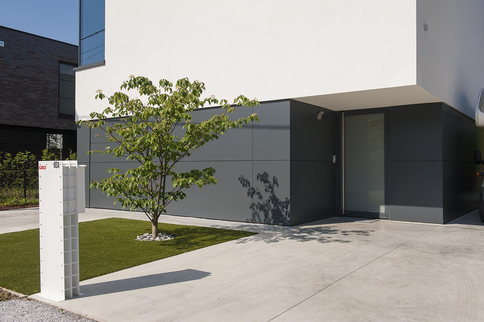 Moderne tuinen vakken ~ referenties op huis ontwerp interieur
