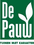 Tuinaanleg De Pauw
